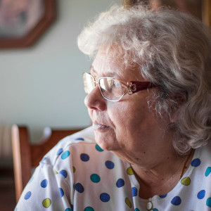 PART TWO: My Mom has Alzheimer's and Dementia, What's the Difference?
