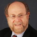 Rabbi Richard F Address