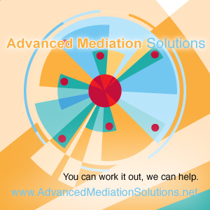Advanced-Mediation-Solutions-logo-