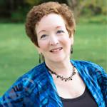 Paula-Susan-Therapist