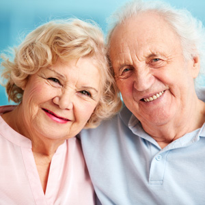How To Select Long Term Care Facilities