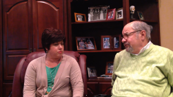 Video: Forgiving Yourself, Dr. Dan Gottlieb