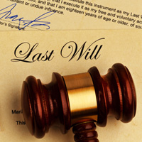 How to Select an Executor of Your Will