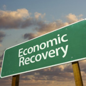 How to Recover From Money Issues