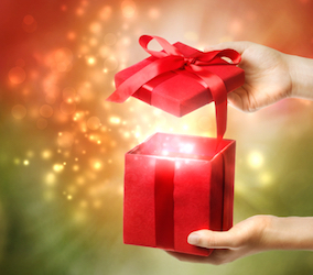 3 Tips for Gift Giving for Special Needs Kids