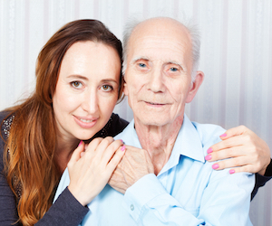 4 Tips to Be a Healthy Caregiver