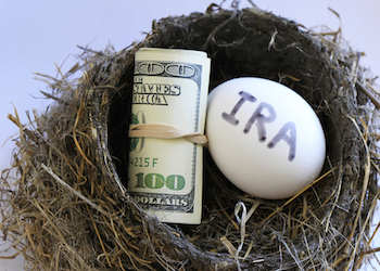 Understanding an IRA Investment