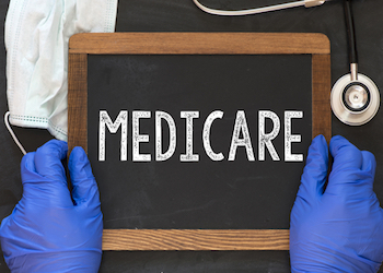 Myth or Fact: Medicare Will Cover My Medical Expenses in Retirement