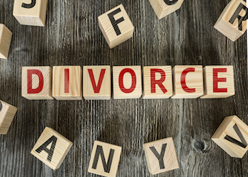 5 Questions To Ask Before Divorce