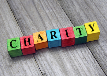 What is a Charitable Remainder Trust?