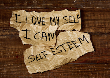 Self Esteem, The Not So Silent Killer