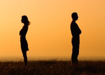 Overcoming Conflict Avoidance